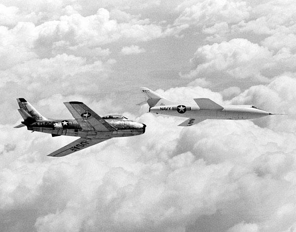 Northrop T38 Talon  Wikipedia