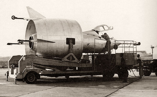ifo picture library vtol but not disk shaped